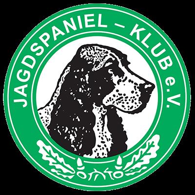 Hundeschule-Susan-Weber-Hundererziehung